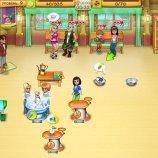 Скриншот Шоу домашних животных