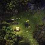 Скриншот Lords of Xulima – Изображение 4