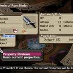 Скриншот Atelier Iris 3: Grand Phantasm – Изображение 10