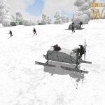 Скриншот Theatre of War (2007) – Изображение 180