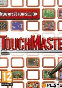 Обложка TouchMaster 3