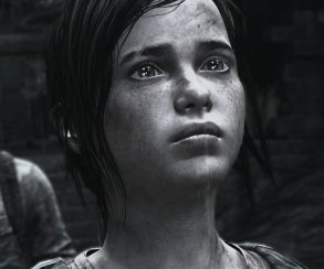 Sony отметила «Начало пандемии» распродажей The Last of Us
