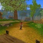 Скриншот N.E.O. Online  – Изображение 28