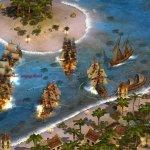 Скриншот No Man's Land (2003) – Изображение 4