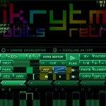 Скриншот Rytmik Retrobits – Изображение 2