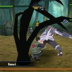 Скриншот Naruto Shippuden: Kizuna Drive – Изображение 8
