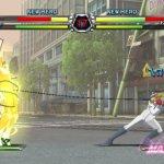 Скриншот Tatsunoko vs. Capcom: Ultimate All-Stars – Изображение 61