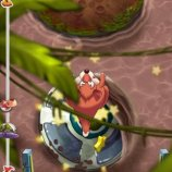 Скриншот Crazy Kangaroo