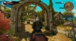 Достигла ли Blood and Wine уровня графики из роликов с E3 2014? - Изображение 5