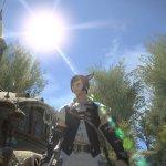 Скриншот Final Fantasy 14: A Realm Reborn – Изображение 171