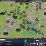 Скриншот Forge of Freedom: The American Civil War – Изображение 5