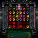 Скриншот Source Control – Изображение 5