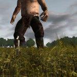 Скриншот Warhammer Online (2004) – Изображение 16