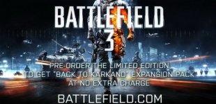 Battlefield 3. Видео #14
