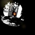 Скриншот White Night – Изображение 9