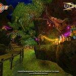 Скриншот Ultima X: Odyssey – Изображение 12