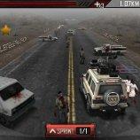 Скриншот Zombie Roadkill 3D – Изображение 1