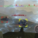Скриншот Armored Forces: World of War – Изображение 7