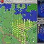 Скриншот Computer War in Europe – Изображение 1