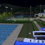 Скриншот Matchball Tennis