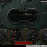 Скриншот Silent Hunter