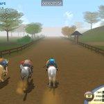 Скриншот Championship Horse Trainer – Изображение 15