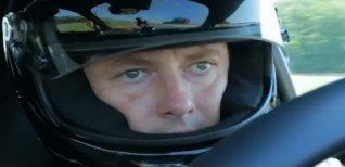 Forza Motorsport 5. Видео #6
