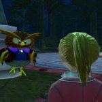 Скриншот Nights: Journey of Dreams – Изображение 109