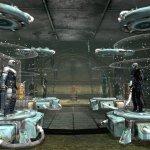 Скриншот DC Universe Online: War of the Light Part I – Изображение 5
