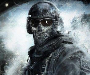 Activision назвала новую Call of Duty самой продаваемой игрой на PS4