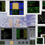 Скриншот Orbiter – Изображение 6