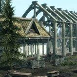 Скриншот The Elder Scrolls 5: Skyrim - Hearthfire – Изображение 3