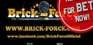 Brick Force. Видео #3