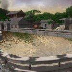 Скриншот Tom Clancy's Ghost Recon 2 – Изображение 31