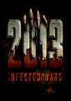 Infected Wars