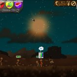 Скриншот Caveman Craig 2: The Tribes of Boggdrop – Изображение 4