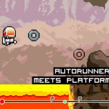 Скриншот Stranded: Mars One