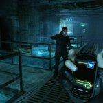 Скриншот GoldenEye 007 (2010) – Изображение 68