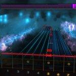 Скриншот Rocksmith 2014 Edition: Remastered – Изображение 8
