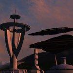 Скриншот Arcturus – Изображение 20