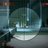 Скриншот Shadowrun