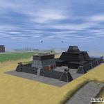 Скриншот Return Fire 2 – Изображение 4