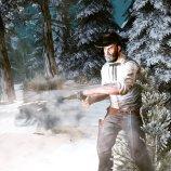 Скриншот The Feud: Wild West Tactics – Изображение 2