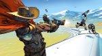 Blizzard готовит расширенную вселенную Overwatch - Изображение 1