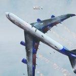 Скриншот Zombies on a Plane – Изображение 11
