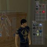Скриншот Линия грез – Изображение 2
