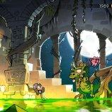 Скриншот Wonder Boy: The Dragon's Trap – Изображение 6