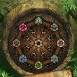 Скриншот Veronica Rivers: Portals to the Unknown – Изображение 1