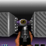 Скриншот Corridor 7: Alien Invasion
