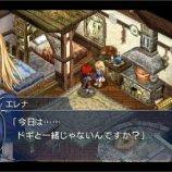 Скриншот Ys: Felghana no Chikai